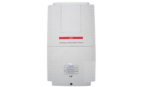 LS/产电SV008iS5-4N