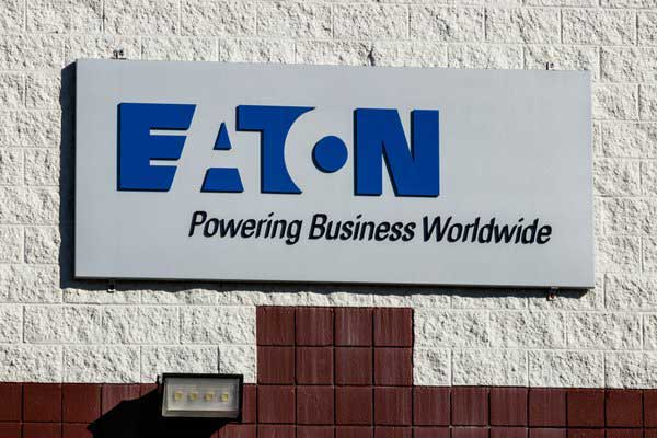 Eaton/伊顿