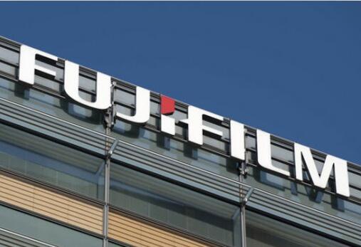 富士电机/Fujielectric