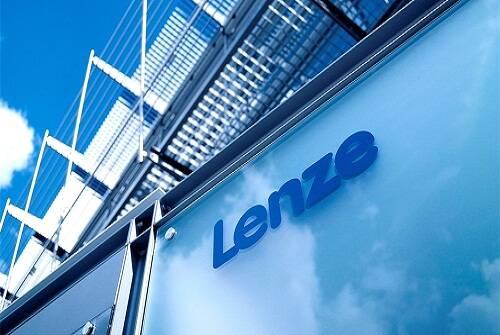 Lenze/伦茨